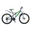 Велосипед горный Formula Outlander AM2 26