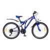 Велосипед горный подростковый Formula Stark AM2 24