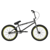 Велосипед BMX Eastern Traildigger 20