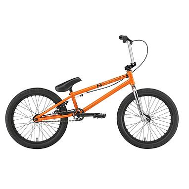 Велосипед BMX Eastern Griffin 20