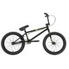 Велосипед BMX Eastern Battery 20