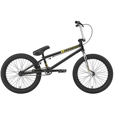 Велосипед BMX Eastern Vulture 20