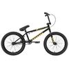 Велосипед BMX Eastern Lowdown 120 20