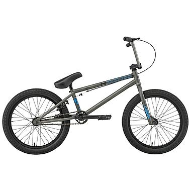 Велосипед BMX Eastern Cobra 20
