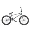 Велосипед BMX Radio Comrad 20