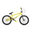 Велосипед BMX Radio Evol 20