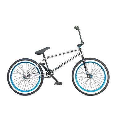 Велосипед BMX Radio Darko 20