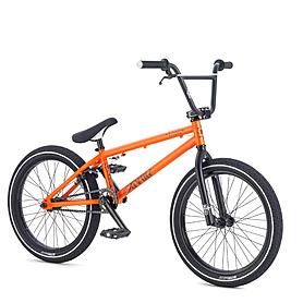 "Велосипед BMX Radio Evol 20"" 2014 orange"