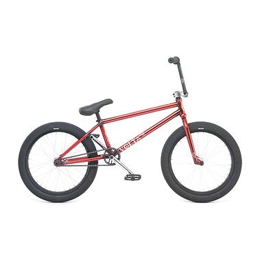 Велосипед BMX WeThePeople Volta 20