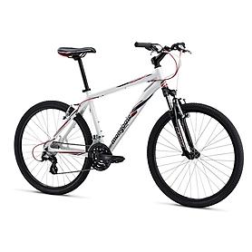 Фото 1 к товару Велосипед горный Mongoose Switchback Comp 26