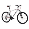 Велосипед горный Mongoose Switchback Comp 26