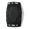 Защита для катания на роликах (наколенники) Rollerblade Trs Knee черная, размер - L - фото 1