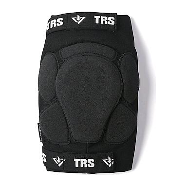 Защита для катания на роликах (наколенники) Rollerblade Trs Knee черная, размер - L