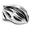 Шлем Rollerblade Performance белый, размер - M - фото 1