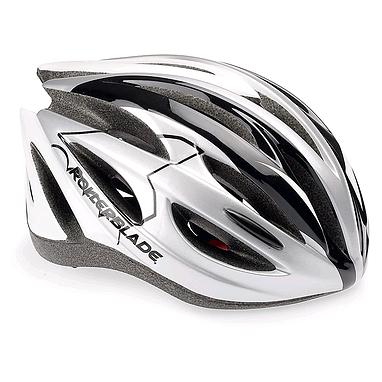 Шлем Rollerblade Performance белый, размер - M