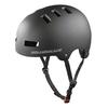 Шлем Rollerblade Urban черный, размер - L - фото 1