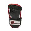 Защита для катания на роликах (запястье) К2 Prime M Wrist Guard черный с красным, размер - M - фото 1