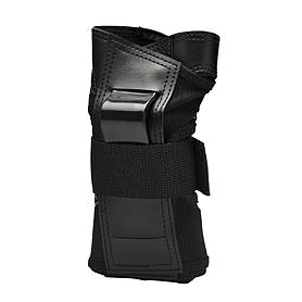 Защита для катания на роликах (запястье) К2 Prime M Wrist Guard черная, размер - M