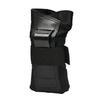 Защита для катания на роликах (запястье) К2 Prime M Wrist Guard черная, размер - M - фото 1