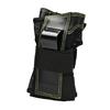 Защита для катания на роликах (запястье) К2 Prime M Wrist Guard черная с зеленым, размер - S - фото 1