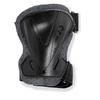 Защита для катания на роликах (наколенники) Rollerblade Pro Kneepad темно-серая, размер - S - фото 1