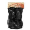 Защита для катания на роликах (комплект) Rollerblade Pro 3 Pack серая, размер - XL - фото 1