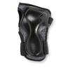 Защита для катания на роликах (запястье)  Rollerblade Pro Wristguard черная, размер - XL - фото 1