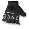 Перчатки защитные Race Rollerblade черные, размер - S - фото 1