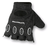 Защита для катания (перчатки) Race Rollerblade черные, размер - XL - фото 1