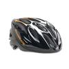 Шлем Rollerblade Workout черный, размер - M - фото 1