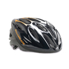 Шлем Rollerblade Workout черный, размер - XL - фото 1