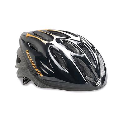 Шлем Rollerblade Workout черный, размер - XL