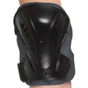 Защита для роликов Rollerblade Pro 3 pack 2014, размер - M - фото 4