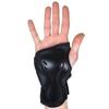 Защита для роликов Rollerblade Pro 3 pack 2014, размер - M - фото 5