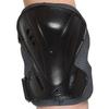 Защита для роликов Rollerblade Pro 3 pack 2014, размер - XL - фото 4