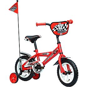 Фото 2 к товару Велосипед детский Stern Rocket 12