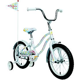 Фото 2 к товару Велосипед детский Stern Fantasy 16