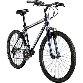 Фото 2 к товару Велосипед горный Stern Dynamic 1.0 26