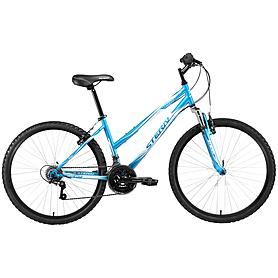 Фото 1 к товару Велосипед горный женский Stern Vega 26