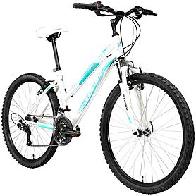 Фото 2 к товару Велосипед горный женский Stern Maya 26