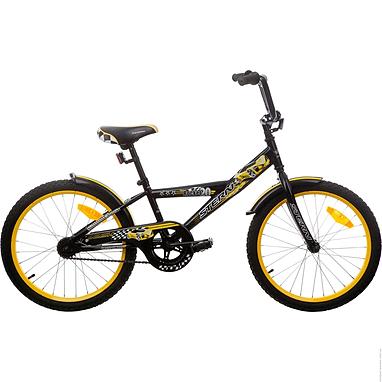 Велосипед детский Stern Rocket 20