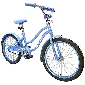 Фото 2 к товару Велосипед детский Stern Fantasy 20