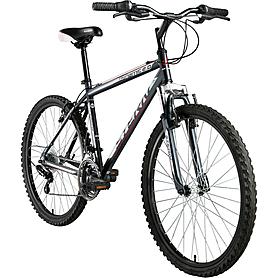 Фото 2 к товару Велосипед горный Stern Dynamic 2.0 26