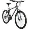 Велосипед горный Stern Dynamic 2.0 26