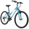 Велосипед горный женский Stern Vega 26