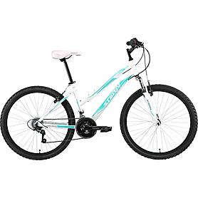 Фото 1 к товару Велосипед горный женский Stern Maya 26