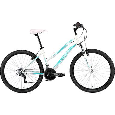 Велосипед горный женский Stern Maya 26
