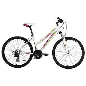 Фото 1 к товару Велосипед горный женский Stern Mira 26