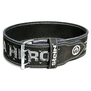 Пояс для пауэрлифтинга Stein Power lifting Belt BWL-2407, размер L