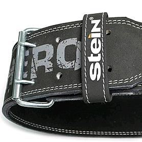 Фото 3 к товару Пояс для пауэрлифтинга Stein Power lifting Belt BWL-2407, размер L
